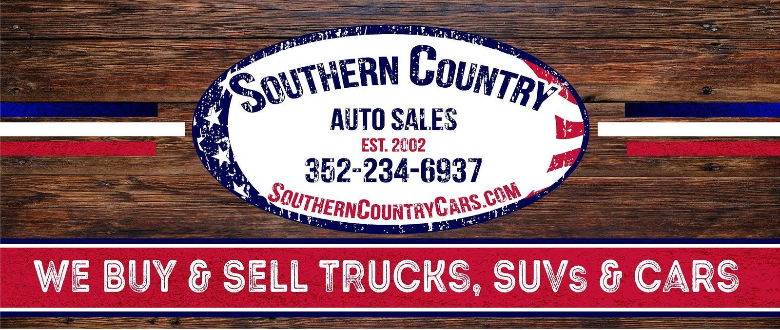 Southern Country Auto Sales Hampton Fl Read Consumer
