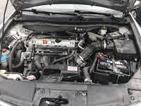 Picture of 2010 Honda Accord LX, engine, gallery_worthy