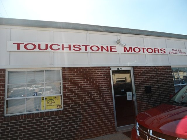 touchstone motor sales hattiesburg ms read consumer reviews browse used and new cars for sale. Black Bedroom Furniture Sets. Home Design Ideas