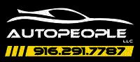Autopeople LLC logo
