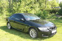 Picture of 2012 BMW 3 Series 328i xDrive Coupe AWD, gallery_worthy