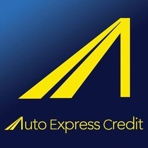Auto Express Credit