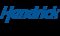 Rick Hendrick Chrysler Dodge Jeep Ram Duluth logo