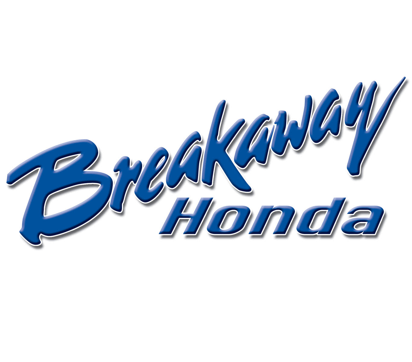 Breakaway Honda   Greenville, SC: Read Consumer Reviews, Browse Used And  New Cars For Sale