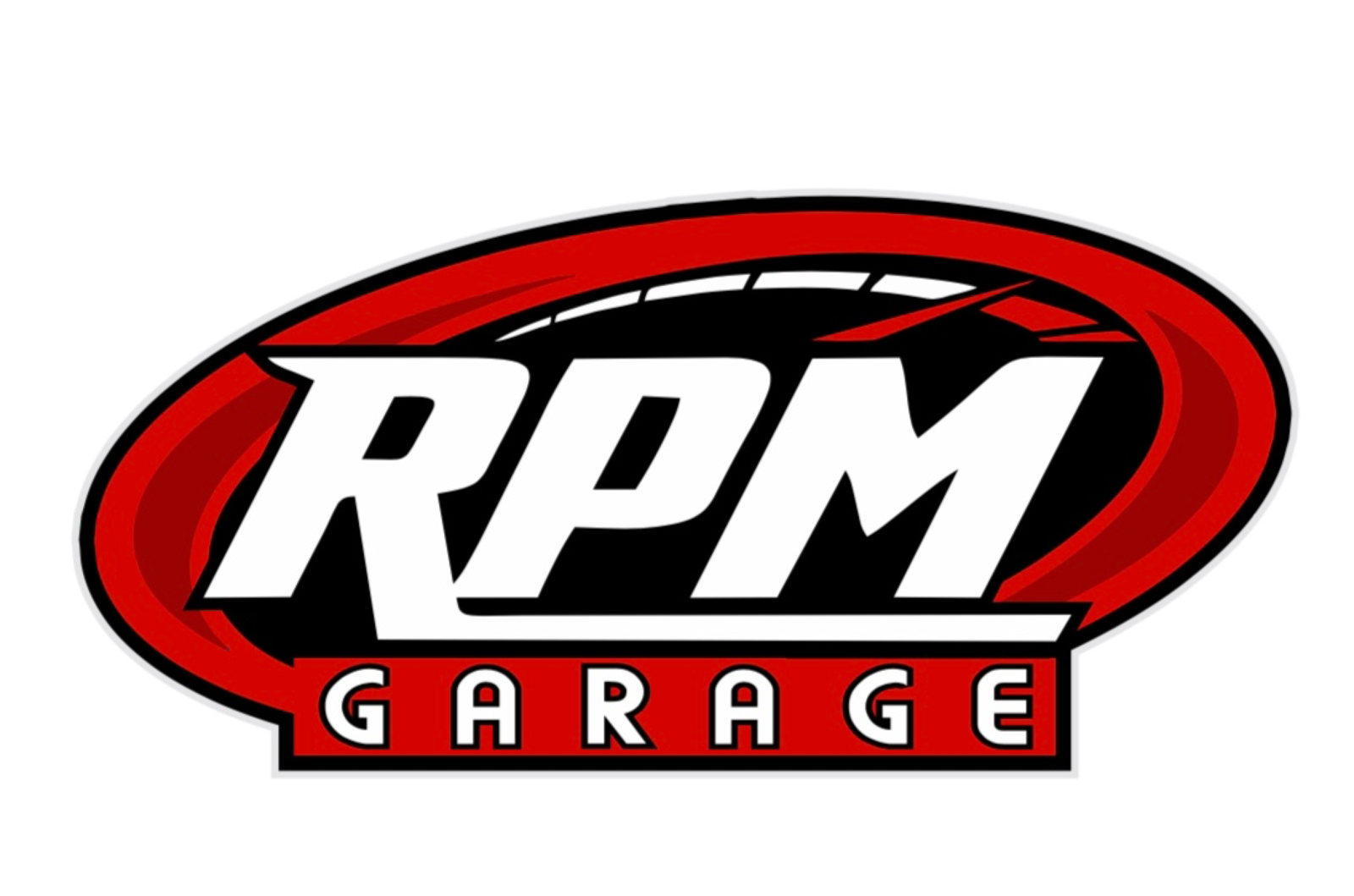 Rpm Garage Dallas Tx Read Consumer Reviews Browse