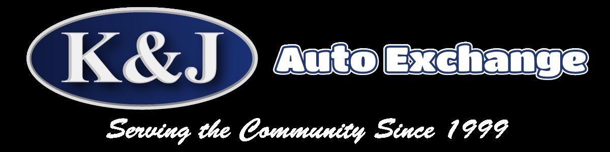 K Amp J Auto Exchange Oxnard Ca Lee Evaluaciones De