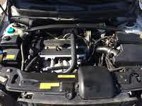 Picture of 2006 Volvo XC90 2.5T AWD, engine, gallery_worthy