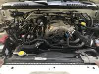 Picture of 2004 Nissan Xterra SE 4WD, engine, gallery_worthy
