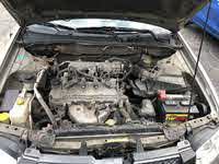 Picture of 2006 Nissan Sentra 1.8 S, engine, gallery_worthy