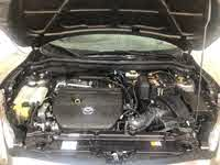 Picture of 2011 Mazda MAZDA3 i Touring, engine, gallery_worthy