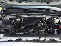 Picture of 2014 Toyota Tacoma PreRunner Double Cab SB, engine, gallery_worthy