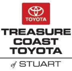 Treasure Coast Toyota   Stuart, FL: Read Consumer Reviews, Browse Used And  New Cars For Sale