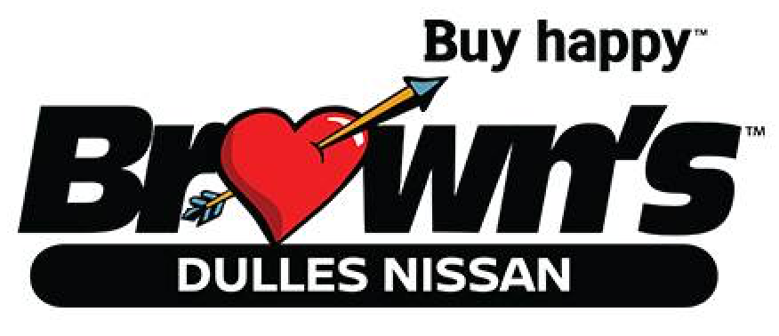 Brown\'s Dulles Nissan - Sterling, VA: Read Consumer reviews, Browse ...