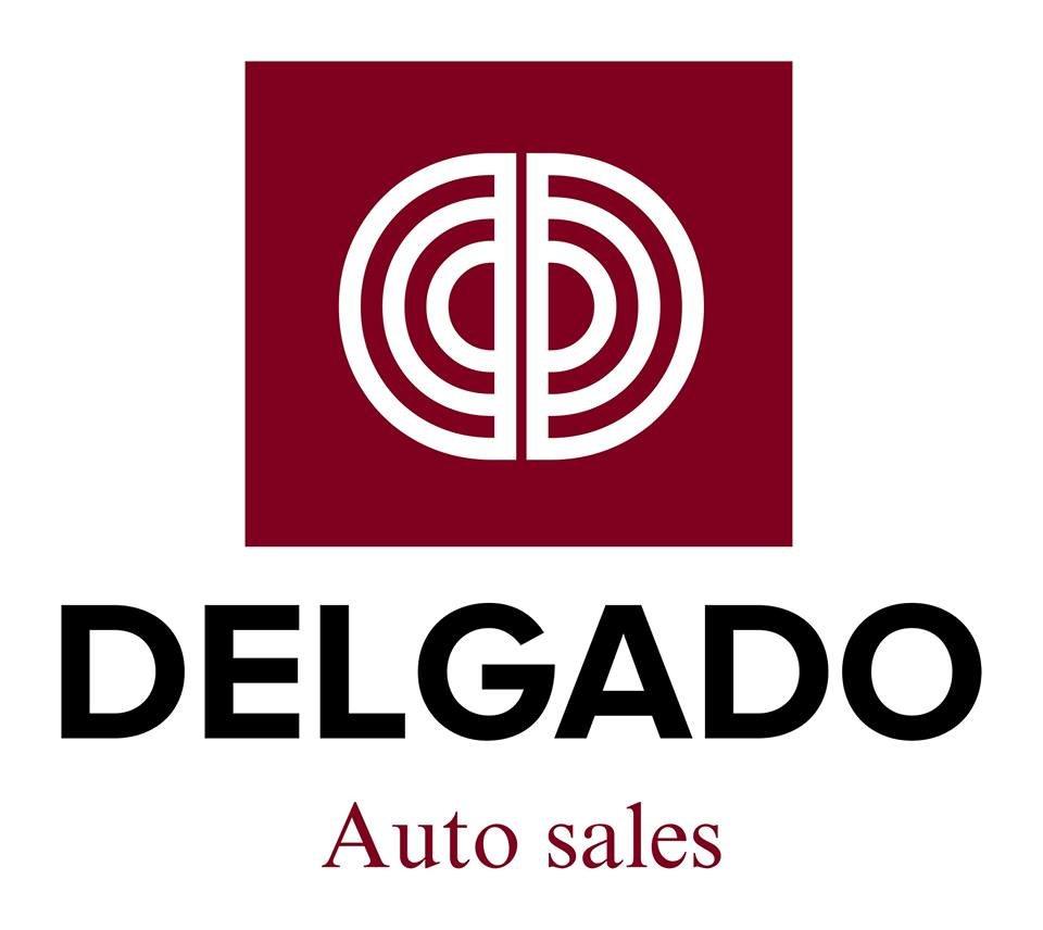 Delgado Auto Sales Llc Grand Prairie Tx Read Consumer