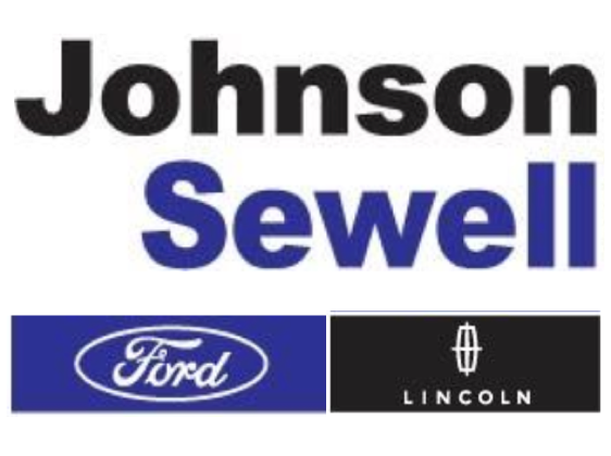 Johnson Sewell Ford Lincoln Marble Falls Tx Read
