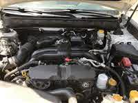 Picture of 2014 Subaru Legacy 2.5i Premium, engine, gallery_worthy