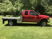 Picture of 1999 Ford F-250 Super Duty XLT Crew Cab LB, exterior, gallery_worthy