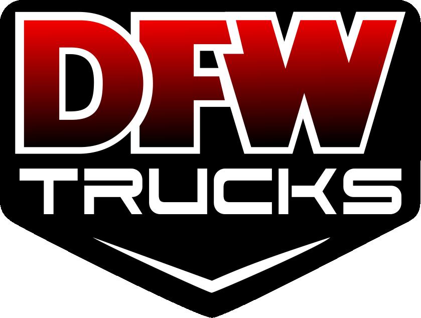 Dfw Trucks Garland Tx Read Consumer Reviews Browse