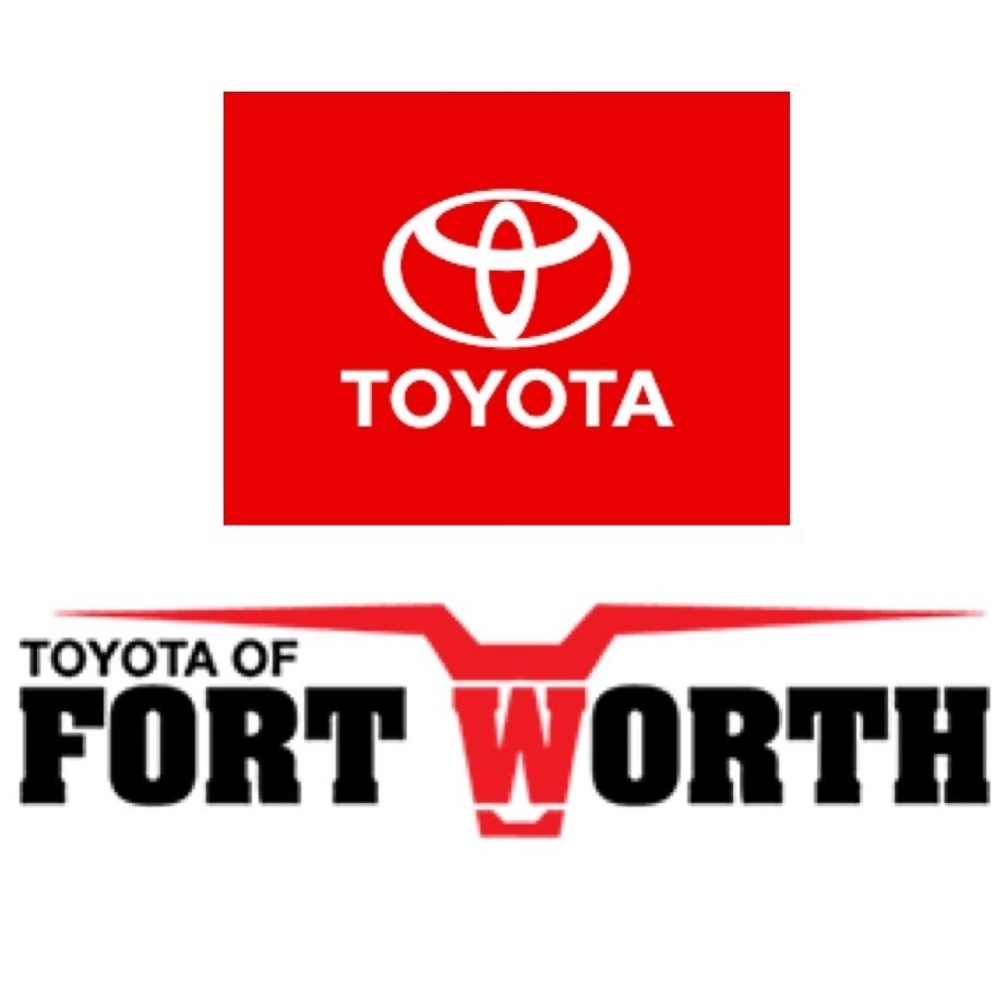 Fort Worth Toyota >> Toyota Of Fort Worth Fort Worth Tx Read Consumer Reviews