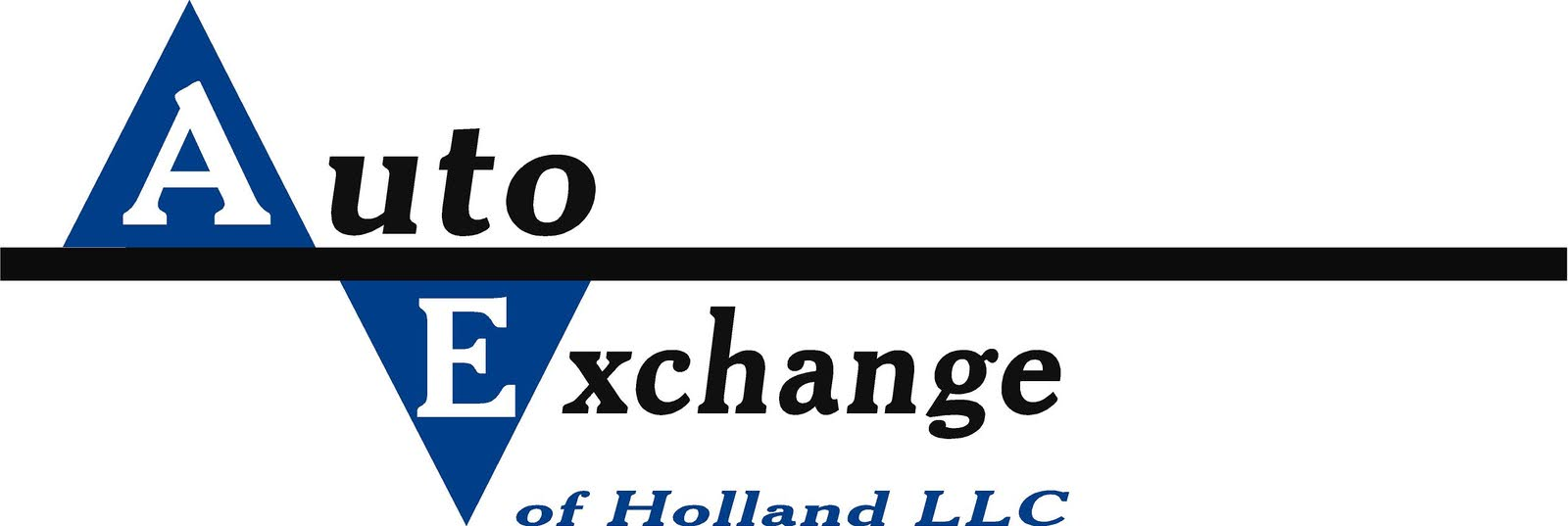 Jeep Dealership Grand Rapids Mi >> Auto Exchange of Holland LLC - Holland, MI: Read Consumer reviews, Browse Used and New Cars for Sale
