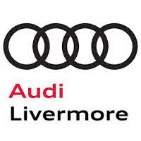 Audi Livermore logo