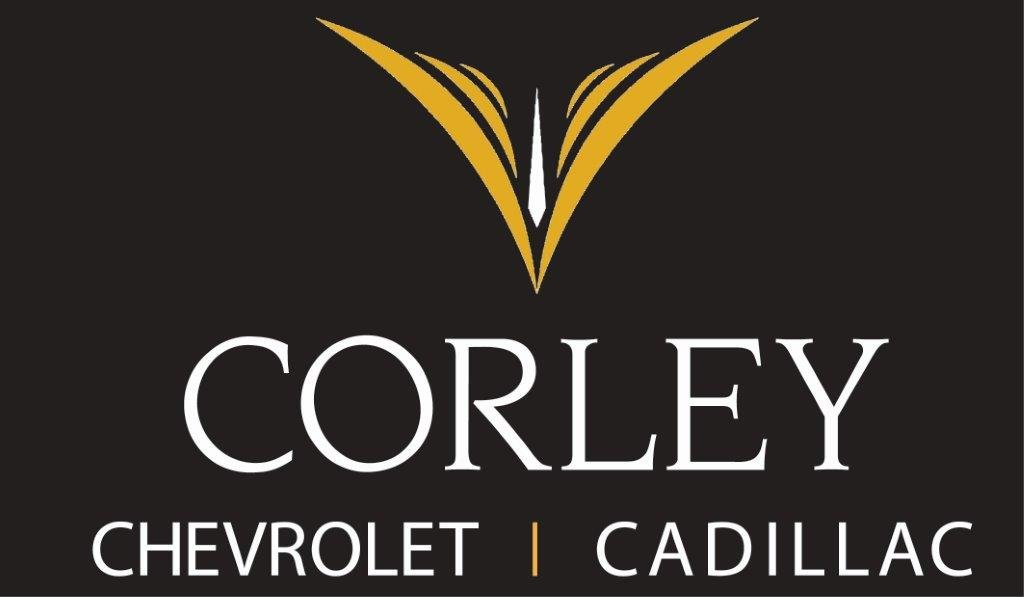 corley chevrolet cadillac muskogee  read consumer reviews browse    cars  sale