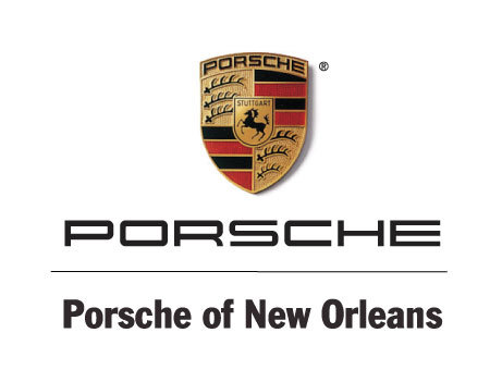 porsche of new orleans - metairie, la: read consumer reviews, browse