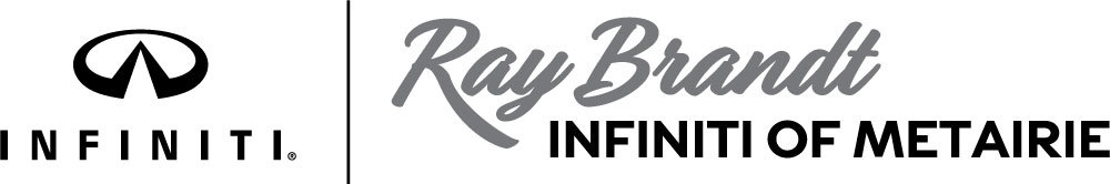 ray brandt infiniti of metairie metairie la read consumer reviews browse used and new cars. Black Bedroom Furniture Sets. Home Design Ideas