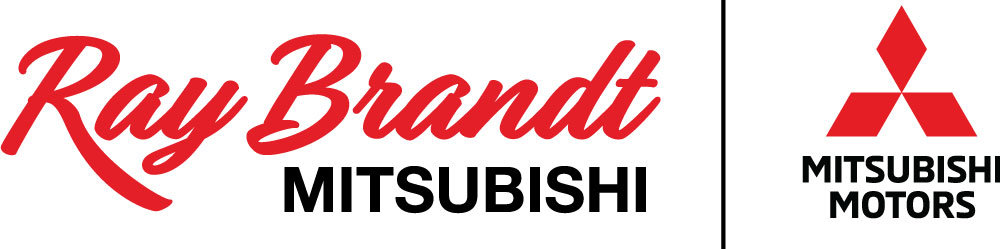 Ray Brandt Mitsubishi Harvey   Harvey, LA: Read Consumer Reviews, Browse  Used And New Cars For Sale