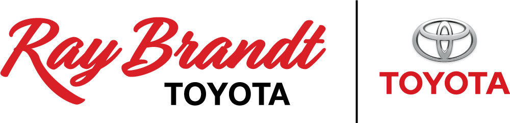 Ray Brandt Dodge >> Ray Brandt Toyota - Kenner, LA: Read Consumer reviews, Browse Used and New Cars for Sale