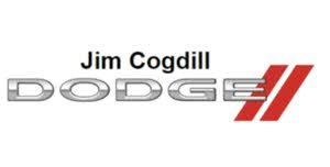 jim cogdill dodge chrysler jeep knoxville tn read consumer reviews browse used and new cars. Black Bedroom Furniture Sets. Home Design Ideas
