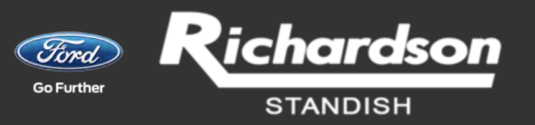 Richardson Ford Standish >> Richardson Ford Inc Standish Mi Read Consumer Reviews Browse