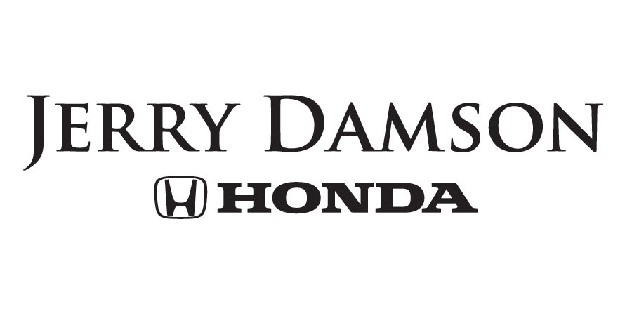 Jerry Damson Honda   Huntsville, AL: Read Consumer Reviews, Browse Used And  New Cars For Sale