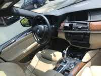 Picture of 2014 BMW X6 xDrive35i AWD, interior, gallery_worthy