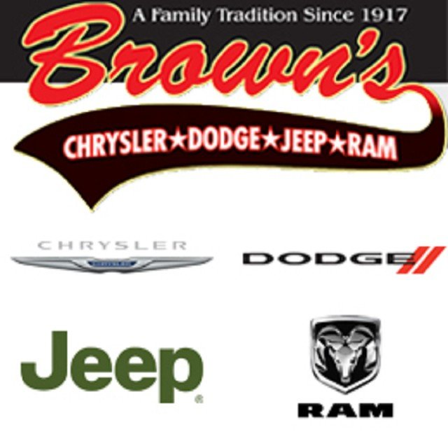 Brown'S Chrysler Jeep >> Brown S Chrysler Dodge Jeep Ram Patchogue Ny Read Consumer
