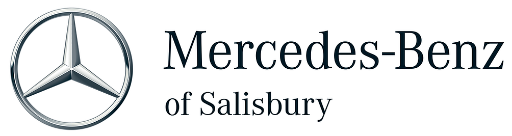 Pohanka Mercedes Benz of Salisbury - Salisbury, MD: Read ...