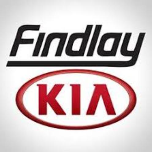 Findlay Kia Saint George Ut Lee Evaluaciones De