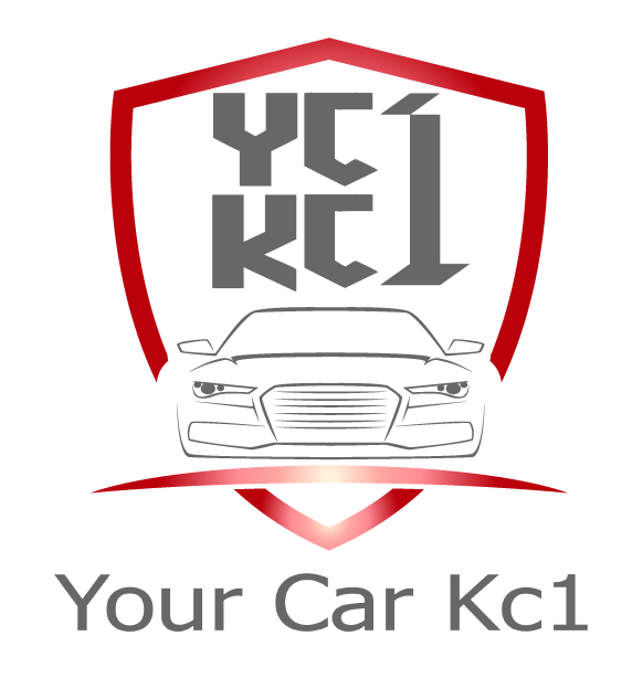 Your Car Kc1 Kansas City Mo Read Consumer Reviews