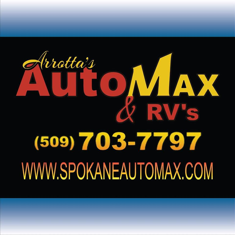 Arrotta's Automax And RV's - Spokane, WA: Read Consumer reviews, Browse Used and New Cars for Sale