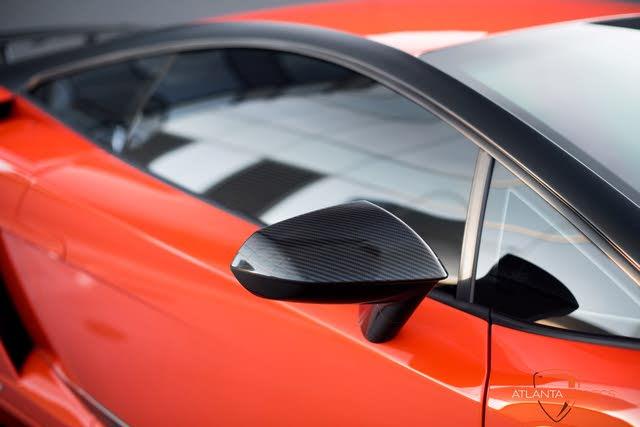 Picture of 2013 Lamborghini Gallardo LP 570-4 Superleggera Coupe AWD