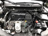 Picture of 2015 Acura TLX FWD, engine, gallery_worthy
