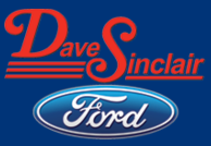 Dave Sinclair Ford. 7466 S. Lindbergh Blvd Saint Louis, MO 63125