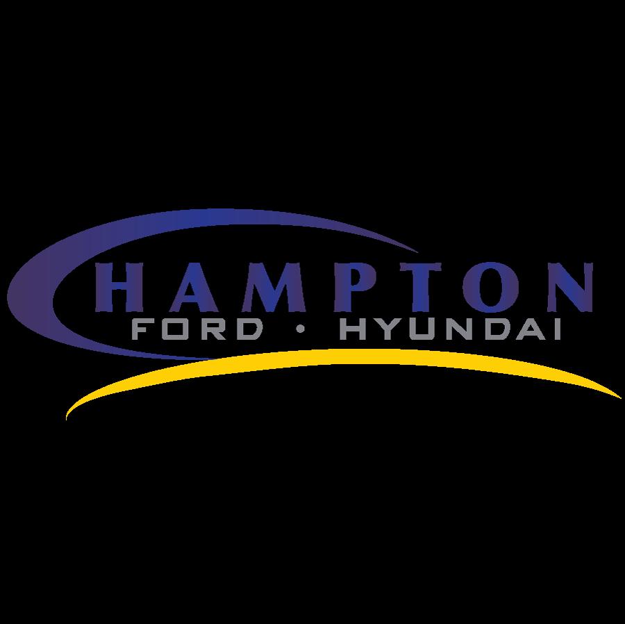 North Hampton, NH: Read Consumer