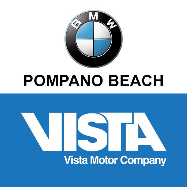 Pompano Beach, FL: Read Consumer
