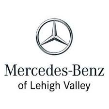 Land Rover Allentown >> Mercedes-Benz of Lehigh Valley - Allentown, PA: Read Consumer reviews, Browse Used and New Cars ...