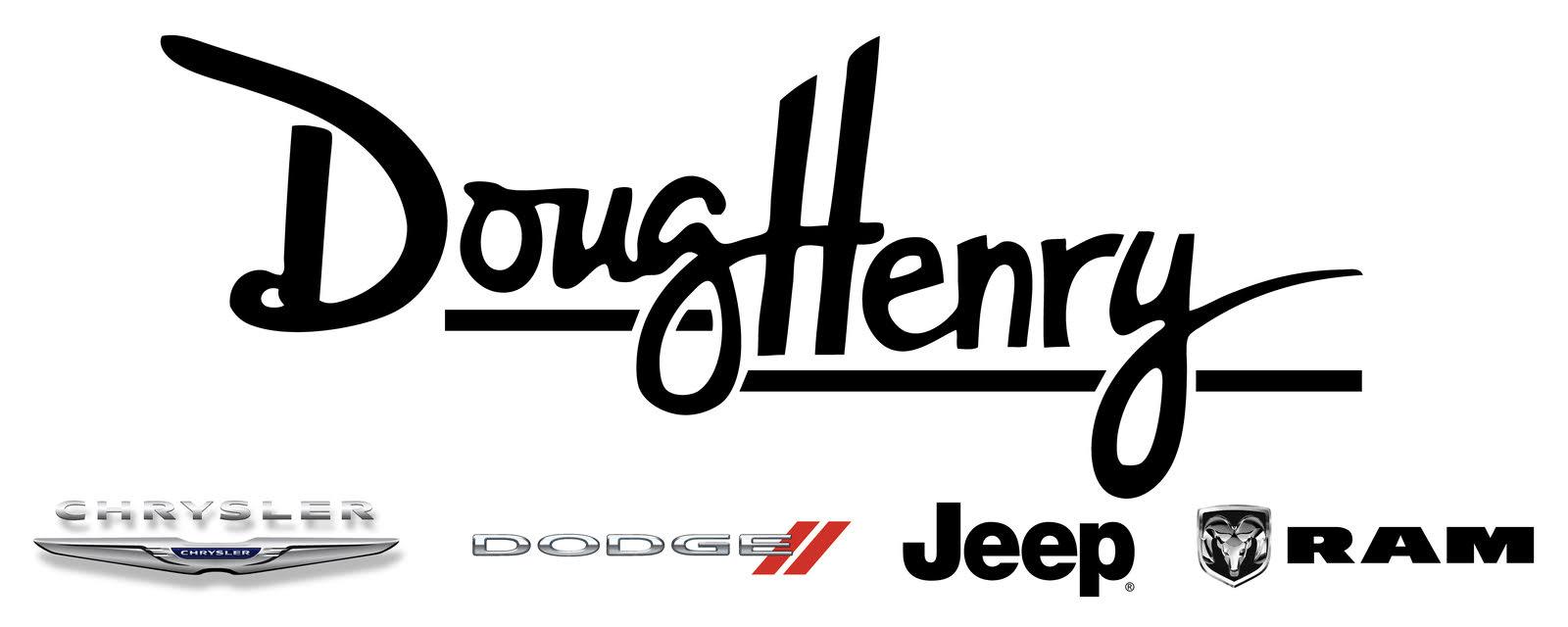 Doug Henry Kinston >> Doug Henry Chrysler Dodge Jeep Ram Kinston Nc Read