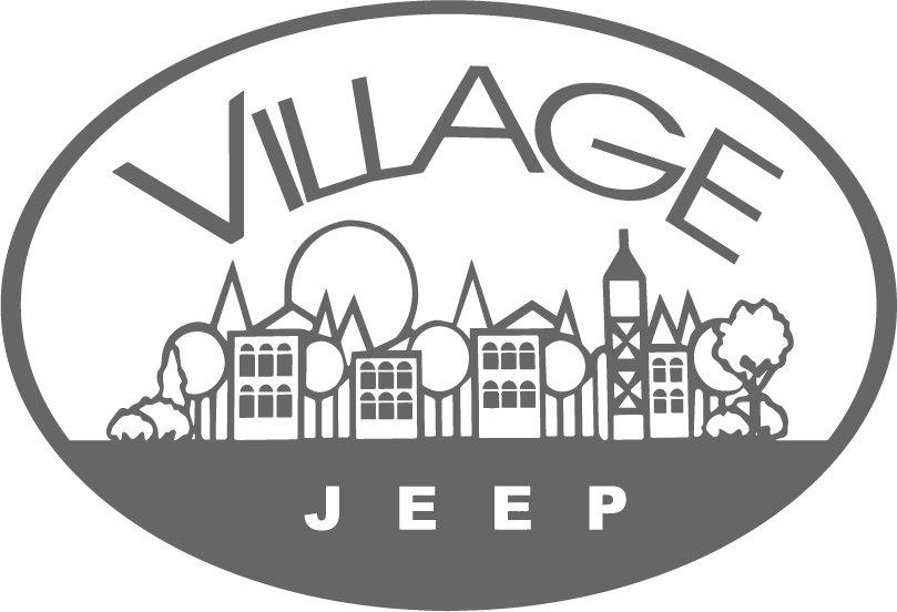 Village Jeep Royal Oak Mi Read Consumer Reviews