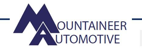 Mountaineer Automotive Beckley Wv Read Consumer