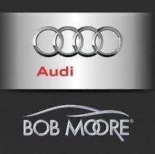 Bob Moore Audi Oklahoma City OK Read Consumer Reviews Browse - Bob moore audi
