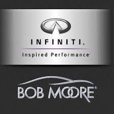Bob Moore Infiniti Oklahoma City Ok Read Consumer